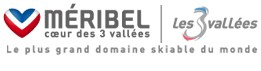 logo-meribel-2012-location-ski-meribel-intersport-le-creux-de-lours.jpg