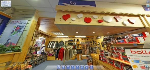 visite-virtuelle-intersport-meribel-le-reux-de-lours.jpg